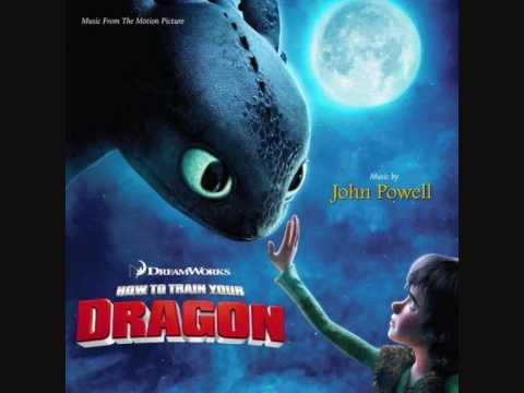 greendeath - track twenty I DO NOT OWN THIS!!!! movie (C) DreamWorks Score (C) John Powell.