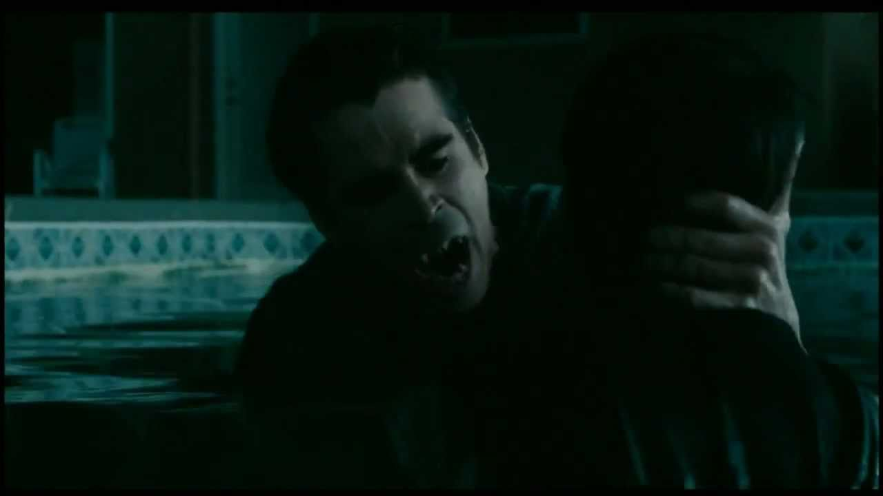 Movie Trailer:  Fright Night (2011)