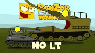 Application Ranzar Tanktoon coloring link toAndroid: https://play.google.com/store/apps/details?id=com.taptics.tanktooncoloringiOS: https://itunes.apple.com/us/app/tanktoon-ranzar-coloring/id1232270201?mt=8Tanktoon - Cartoons based on video game World of Tanks. Short funny tank stories. English mirror of plagasRZ channel.Subscribe for new TankToon! Don't forget to like'n'share if you like it!Quick link to subscribe http://www.youtube.com/subscription_center?add_user=ranzarengEmail: plagas@ranzar.comOST Music on iTunes https://itunes.apple.com/us/artist/vladimir-malyshkin/id609711463Facebook page: https://www.facebook.com/ranzarengRussian channel https://www.youtube.com/user/plagasRZ