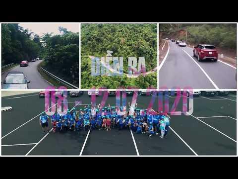 clb-dnsg-caravan-ket-noi-yeu-thuong-2020-sai-gon-buon-ma-thuot-pleiku-nha-trang
