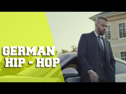 Top 10 German Hip Hop / Rap Songs