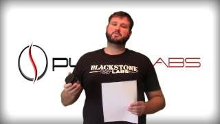 http://www.bestpricenutrition.com/purus-labs-creagyn-unflavored-35-servings.html - Glenn reviews the new creatine supplement from Purus Labs called Creagyn!