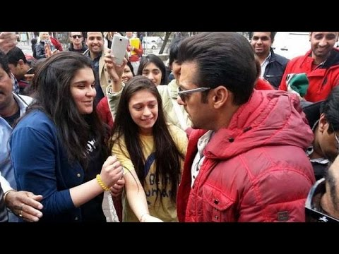 Wow! Salman Khan's Diwali Bonanza Plan For Fans | Bollywood News