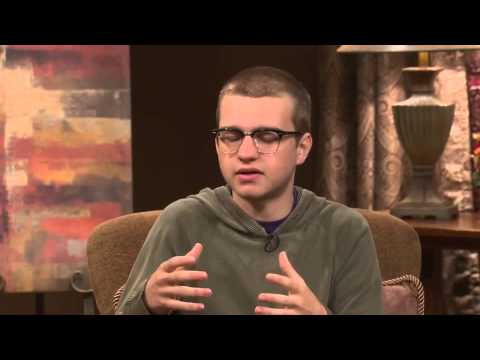 Angus T. Jones' testimony and the Adventist Church