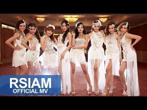 Nhạc Thái Lan Sôi Động