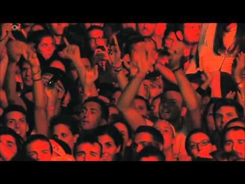 , title : 'Marlon Brando e' sempre lui - Luciano Ligabue - Italia Loves Emilia - Campovolo 22 09 2012'