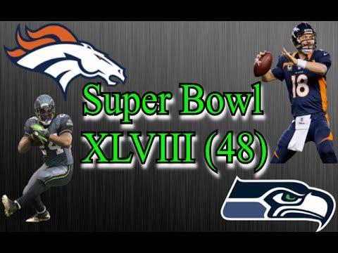 , title : 'Super Bowl 48 Predictions (Denver Broncos vs. Seattle Seahawks) - 2013-14 NFL Picks'