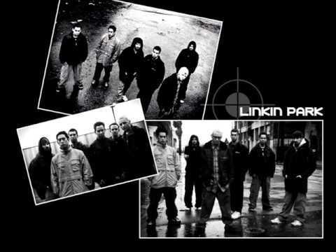 Linkin Park - Tampa, FL, Ice Palace, Family Values Tour (Full Show Audio) 2001