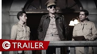 Nonton Operation Chromite   Trailer Film Subtitle Indonesia Streaming Movie Download