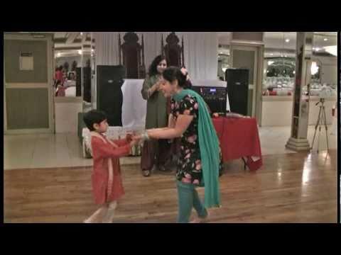 Video 'Chanda Hai Tu' by Gargi, Jyoti & Sarthak - ASAVARI - LI, NY - hd download in MP3, 3GP, MP4, WEBM, AVI, FLV January 2017