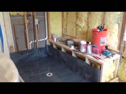 video:Denver Bathroom Remodeling Project by Bell Plumbing & Heating