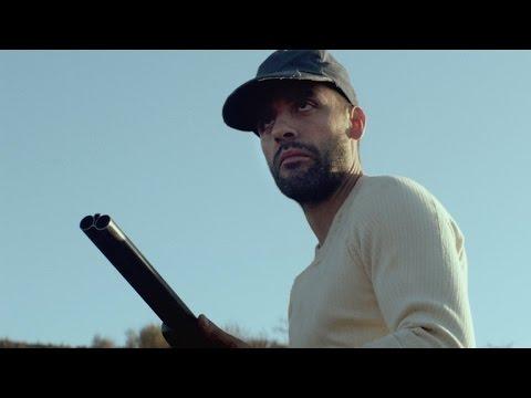 Mojave (Trailer)