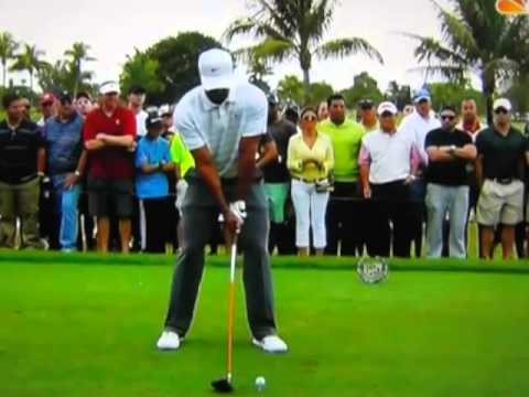 Tiger Woods Highlights & new Foley golf swing analysis – online golf instruction