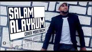 Download Lagu Harris J - Salam Alaikum Arabic version [HD]   MOUSTAKIM   السلام عليكم بالعربية Mp3