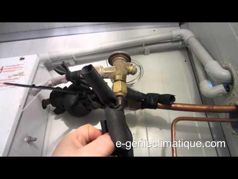 Comment remplir du gaz dans un frigo la r ponse est sur - Comment recharger un briquet ...