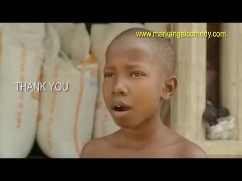 THANK YOU Mark Angel Comedy Episode 70