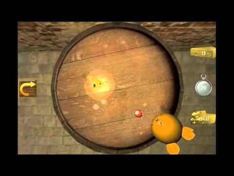 Video of Fat Rat SD
