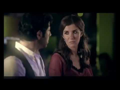 سميسم - Al Sharqiya Drama 2010 Osamah Smysom اعلان ترويجي للمسلسلات العربية على قناة الشرقية.