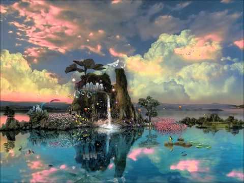Video Om Namaha Shivaya Meditation Mantra download in MP3, 3GP, MP4, WEBM, AVI, FLV January 2017