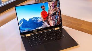 Video Best laptops of CES 2018 MP3, 3GP, MP4, WEBM, AVI, FLV Agustus 2018