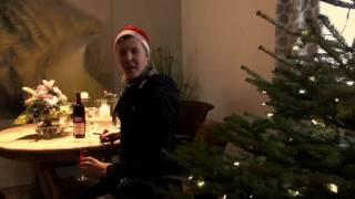 Frohes Weihnachtsfest 2016