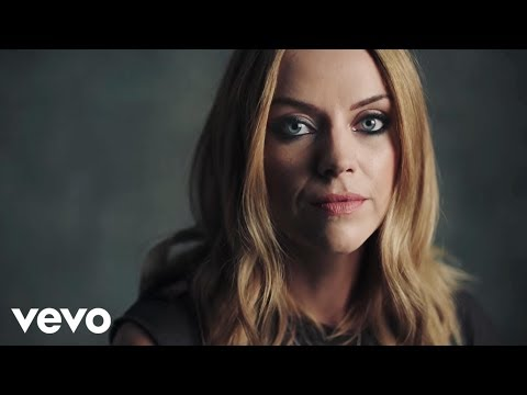 Amy Macdonald - Woman Of The World [2019]