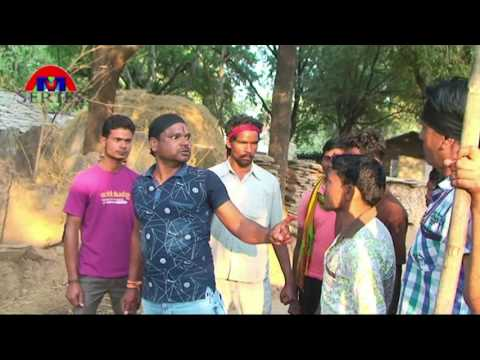 Video halbi film  sarpanch  new trailer download in MP3, 3GP, MP4, WEBM, AVI, FLV January 2017