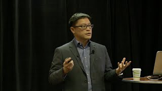 Video Dr. Jason Fung - 'Therapeutic Fasting - Solving the Two-Compartment Problem' MP3, 3GP, MP4, WEBM, AVI, FLV Juli 2019