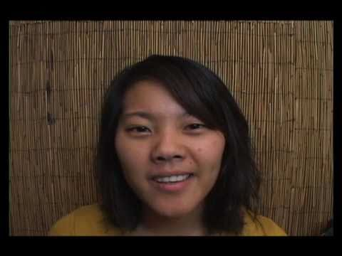 Beautiful Sisters : short documentary