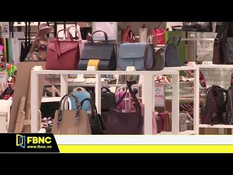 Savills : Thị trường bán lẻ sẽ tăng trưởng ổn định trong 3 năm tới | FBNC
