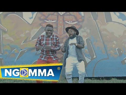 Yesu amewabamba mbaya! Kelele Takatifu back with a new hit