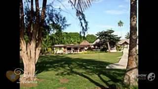 Luganville Vanuatu  City new picture : Beachfront Resort - Vanuatu Luganville