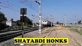 Nonton New Delhi Bhopal Shatabdi Cute Honk   Lalitpur Film Subtitle Indonesia Streaming Movie Download