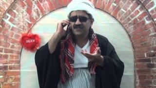 علیرضا رضایی - شفاف سازی: معجزههای امدادی جعفر آقا در آلمان