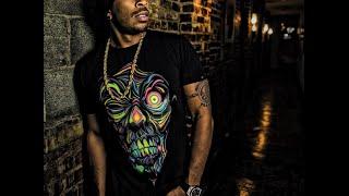 Ludacris - Only (Nicki Minaj Remix) New CDQ Dirty NO DJ (Ludaverses)
