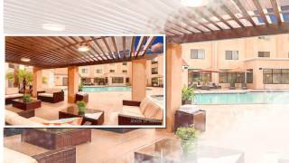 Carlsbad (CA) United States  city photos : Holiday Inn Express Hotel & Suites Carlsbad Beach, Carlsbad, California, USA