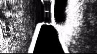 Sad Satan - Deep Web Horror Game - Part 1