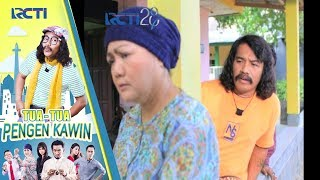 """RCTI Layar Drama Indonesia Youtube Channel :----------------------------------------------------------------------------------------------------Official RCTI:https://www.youtube.com/user/RCTIOfficialChannelENTERTAINMENT : https://youtube.com/channel/UCeM5Nksgv9_FXTuZ8jkPJPgINFOTAINMENT :https://youtube.com/channel/UC4yu5KnMvVX_seRuGzKQBZgLAYAR DRAMA INDONESIA :https://youtube.com/channel/UCzTsWuCdVP_vehWyGwPcS3Q----------------------------------------------------------------------------------------------------RCTI Indonesia Official Page:Mobile Site : http://rctimobile.com/m/Homepage : http://www.rcti.tv/Twitter : https://twitter.com/officialrctiFacebook : https://www.facebook.com/OfficialRCTI.TV/Instagram : https://www.instagram.com/officialrcti/?hl=en----------------------------------------------------------------------------------------------------Saat ini RCTI merupakan stasiun televisi yang memiliki jangkauan terluas di Indonesia, melalui 48 stasiun relaynya program-program RCTI disaksikan oleh lebih dari 190,4 juta pemirsa yang tersebar di 478 kota di seluruh Nusantara, atau kira-kira 80,1% dari jumlah penduduk Indonesia. Kondisi demografi ini disertai rancangan program-program menarik diikuti rating yang bagus, menarik minat pengiklan untuk menayangkan promo mereka di RCTI.Di RCTI, kualitas bukanlah kata tanpa makna, melainkan harmonisasi dari mimpi, idealisme, kesungguhan, kerja keras, kebersamaan, dan doa. 6 (enam) aspek tersebut tercermin dan mewarnai program-program RCTI yang mengusung motto """"Kebanggaan Bersama Milik Bangsa"""" namun tampil dalam kemasan yang """"oke"""". Kualitas program-program RCTI pada akhirnya mengantarkan RCTI untuk selalu menjadi yang terdepan dalam industri penyiaran TV di Indonesia."""