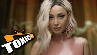 MAYA BEROVIC FEAT. JALA BRAT & BUBA CORELLI - TO ME RADI (OFFICIAL VIDEO)
