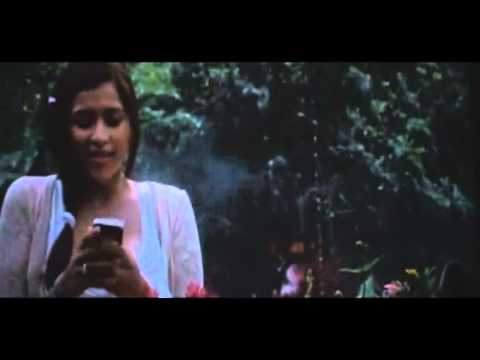 Zid 2014 Hindi Movies HD SCam AAC ~ ☻rDX☻