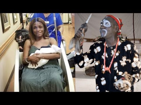 Herbalist Claims To Be Linda Ikeji's Baby Father J || The Ezenmo Show Episode 25