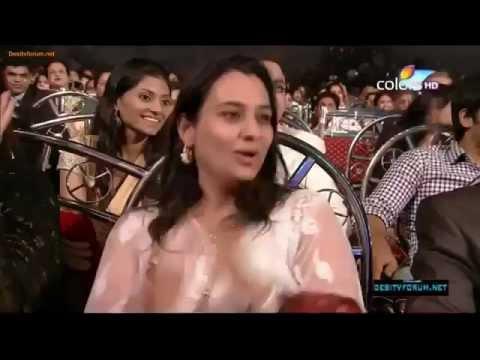 Video Madhuri dixit Beautifull performance in Umang 11th February 2012 HD download in MP3, 3GP, MP4, WEBM, AVI, FLV January 2017