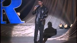 Chris Rock Bring The Pain  Stand Up Comedy full download video download mp3 download music download