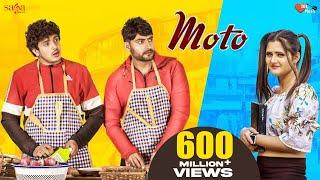 Video Moto (Official Video)| Ajay Hooda | Diler Kharkiya | Anjali Raghav | Latest Haryanvi Song 2020 download in MP3, 3GP, MP4, WEBM, AVI, FLV January 2017