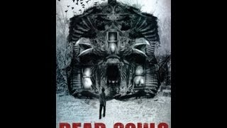 Nonton Dead Souls 2012 Review Film Subtitle Indonesia Streaming Movie Download