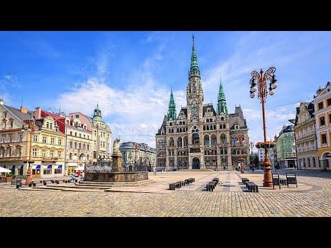 Τσεχία: Εξετάζει πολιτική ενσωμάτωσης των μεταναστών