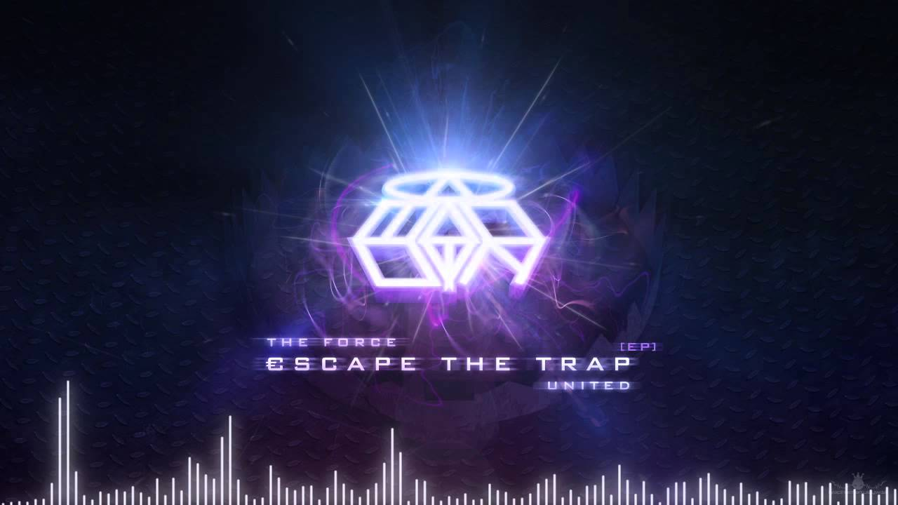 Komander Ground - Escape the trap