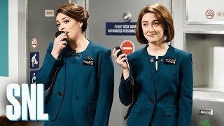 Video Aer Lingus - SNL MP3, 3GP, MP4, WEBM, AVI, FLV Juli 2018