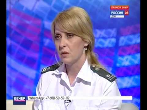 О борьбе Россельхознадзора с амброзией в Ростовской области