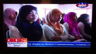 Nonton Idb At Female Hostel Film Subtitle Indonesia Streaming Movie Download